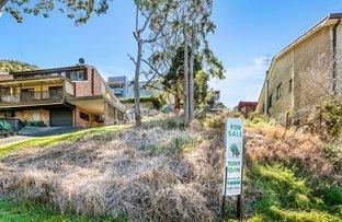 40 Coxs Avenue, Corrimal NSW 2518