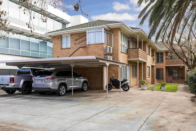 Picture of 2/7 Dulwich Avenue, DULWICH SA 5065