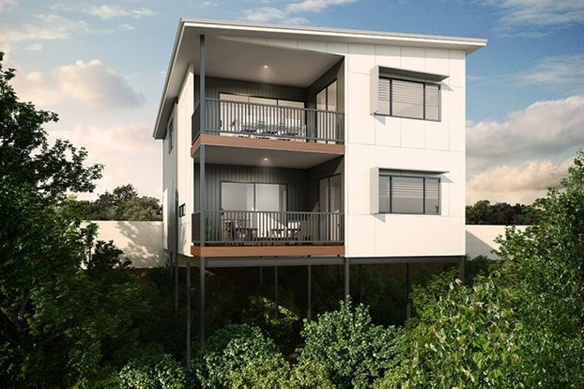 Picture of 4 Midview Court, CURRUMBIN QLD 4223