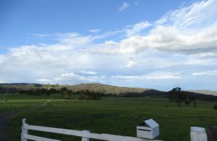 Picture of 1282  Gresford Road, Vacy NSW 2421