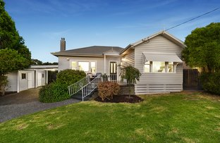 Picture of 8 Hinkler Avenue, Macleod VIC 3085