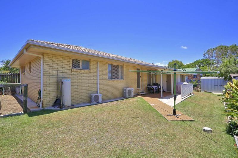 Kalkie QLD 4670, Image 11