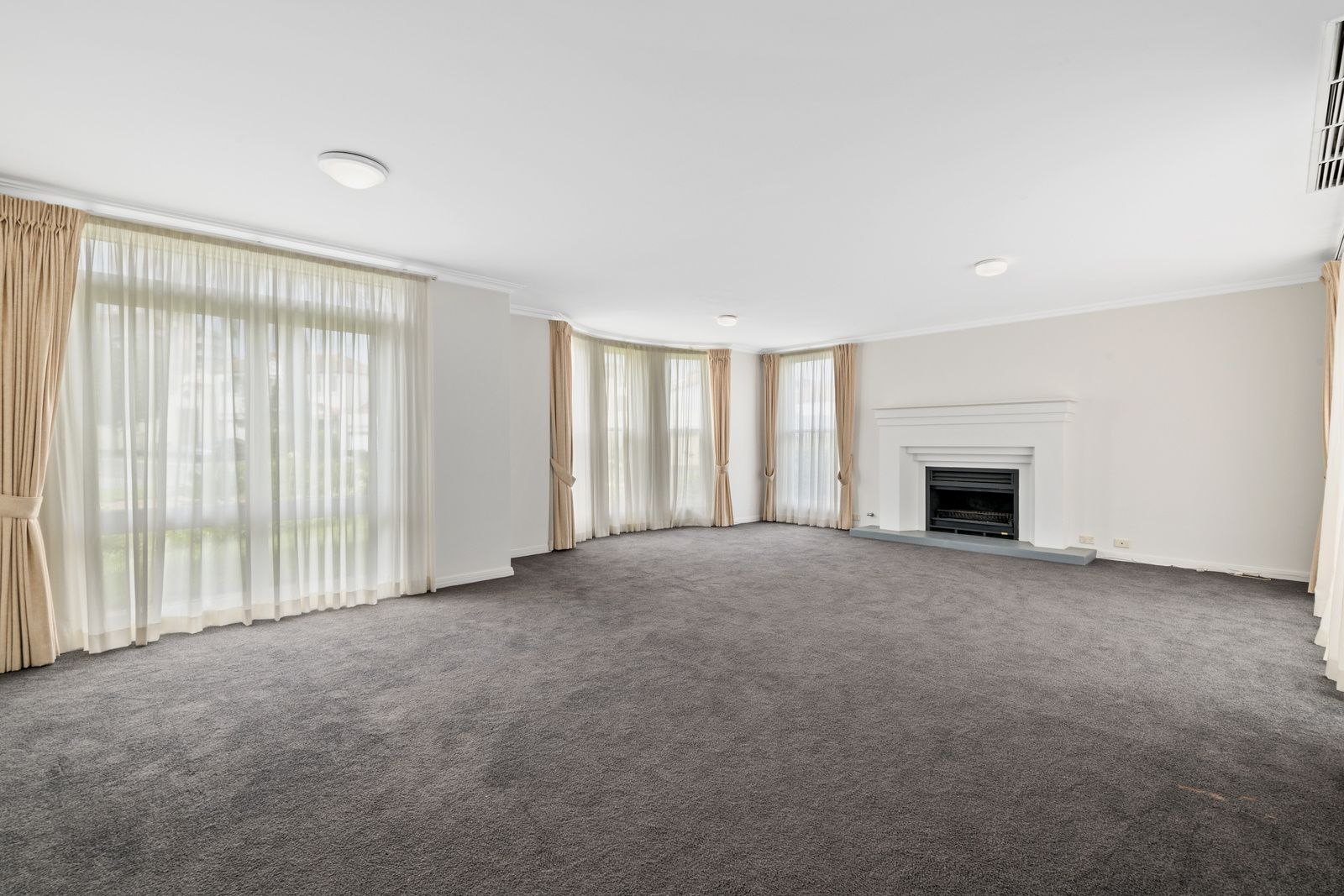 22 The Serpentine, Kensington NSW 2033, Image 1