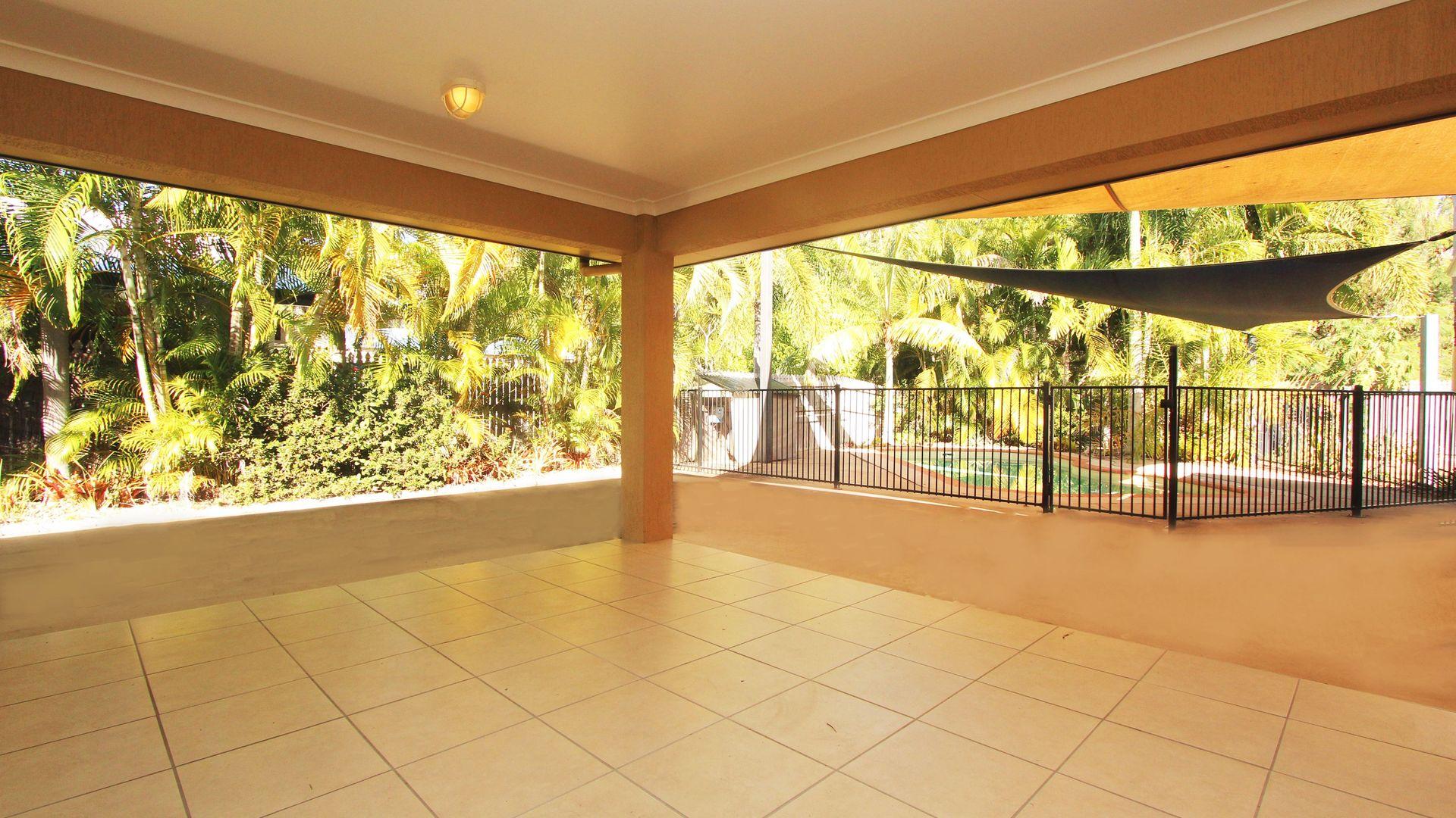 45 Pacific Avenue, Bushland Beach QLD 4818, Image 1