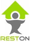 Reston Real Estate Rentals Department, Sales representative
