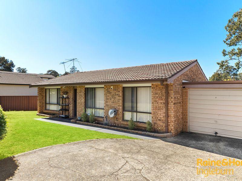 5/226-228 HARROW ROAD, Glenfield NSW 2167, Image 0