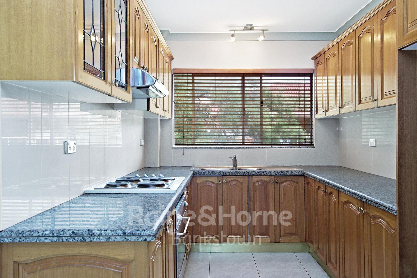 12/14 Gordon Street, Bankstown NSW 2200, Image 1