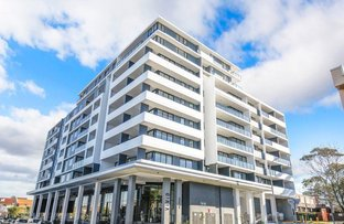 Picture of 409/14 Auburn Street, Wollongong NSW 2500