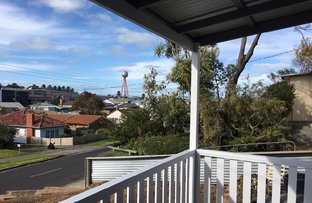 Picture of Warrnambool VIC 3280