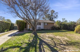 Picture of 143 Ross Smith Crescent, Scullin ACT 2614