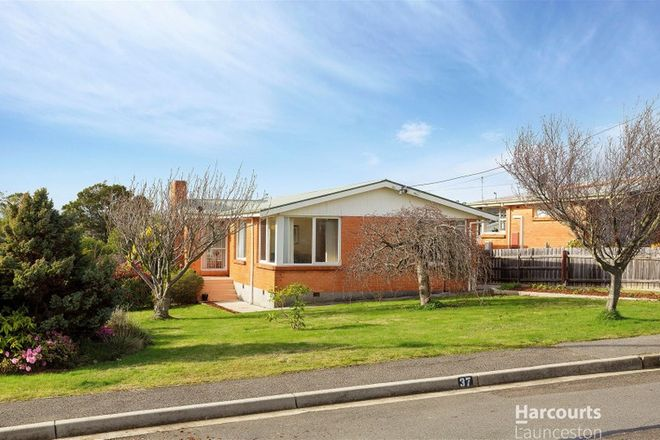 Picture of 37 Peters Avenue, SUMMERHILL TAS 7250
