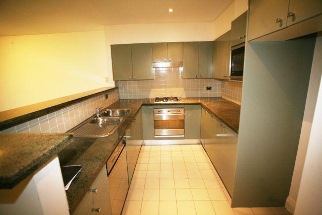 24/237 Miller Street, North Sydney NSW 2060, Image 1