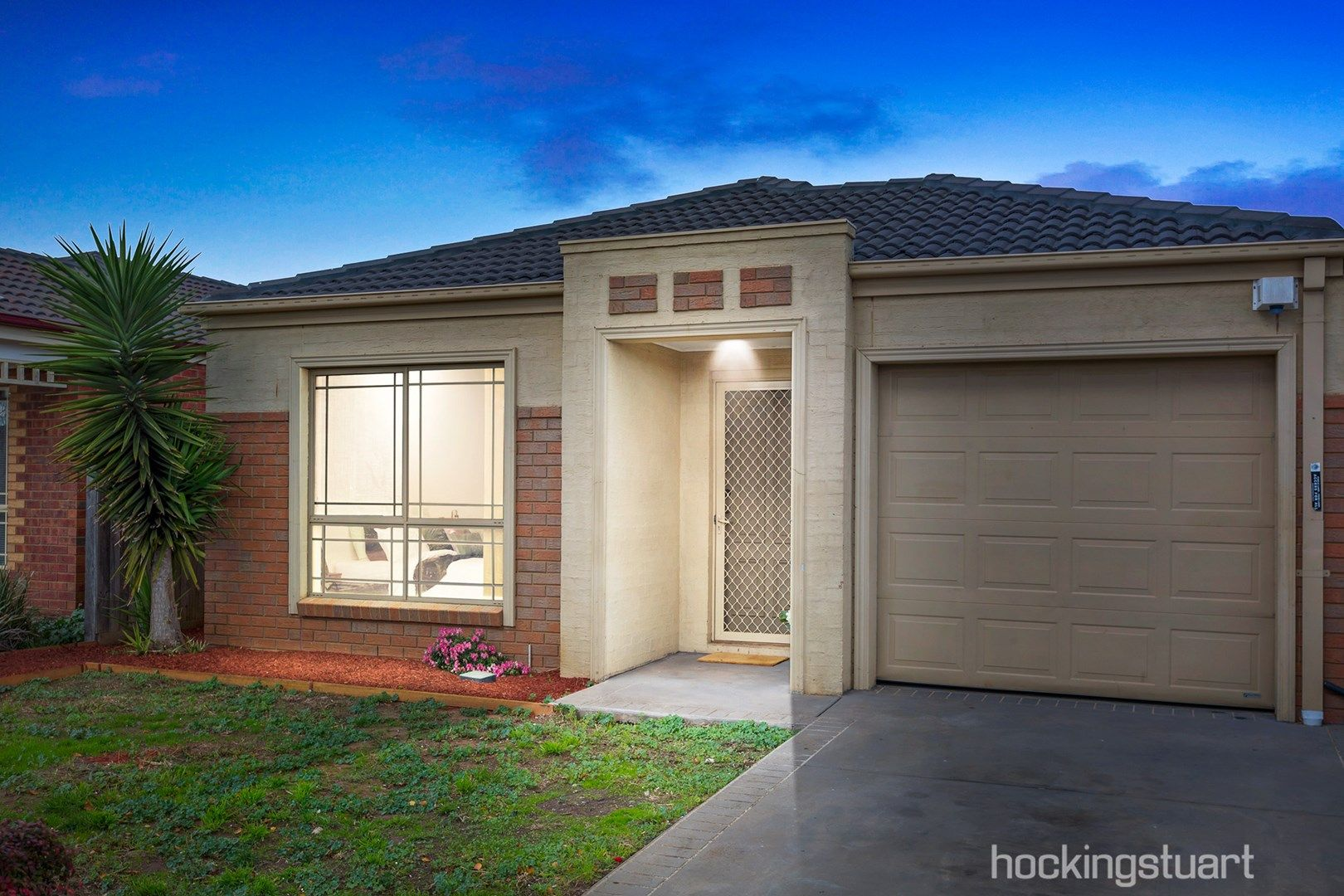 29 Ruby Place, Werribee VIC 3030, Image 0