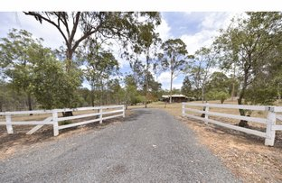 Picture of 7 Tillack Road, Gatton QLD 4343