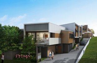 Picture of 2/11 Berge Street, Mount Gravatt East QLD 4122