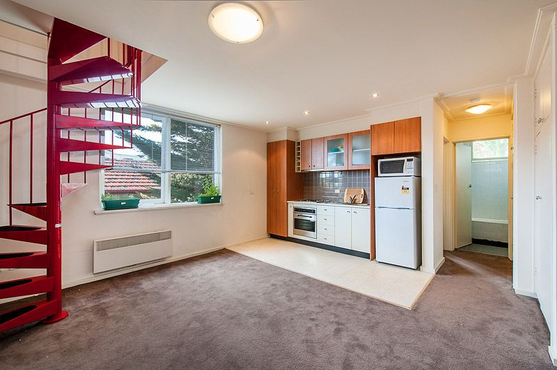 5/15 St Bernards Road, Alphington VIC 3078, Image 0