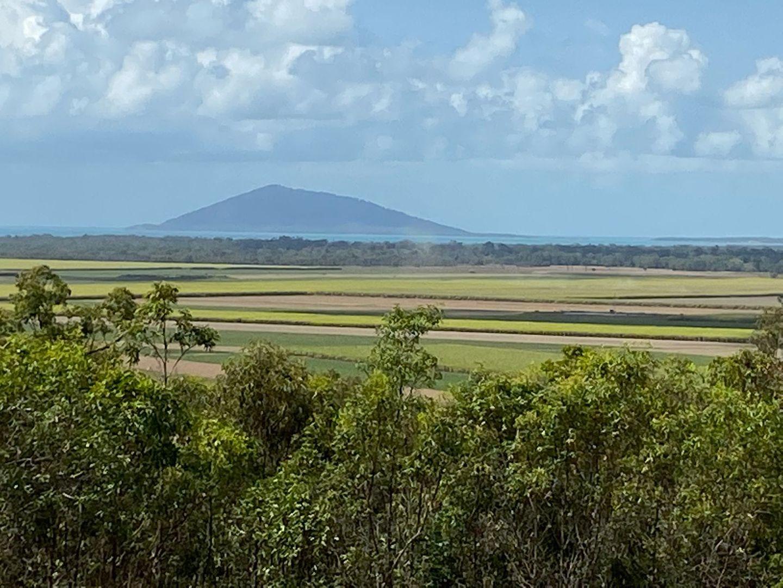 136 Howlands Road, Ilbilbie QLD 4738, Image 0