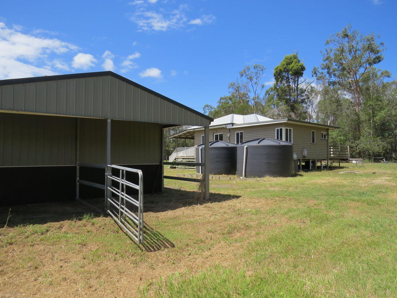 298-304 Hotz Road, Jimboomba QLD 4280, Image 1