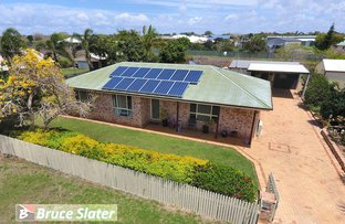 Picture of 4 Carbeen St, Innes Park QLD 4670