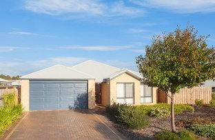Picture of 2 Holbrook Street, Margaret River WA 6285
