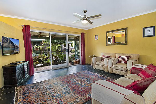 5-7 Sunrise Boulevarde, Byron Bay NSW 2481, Image 2