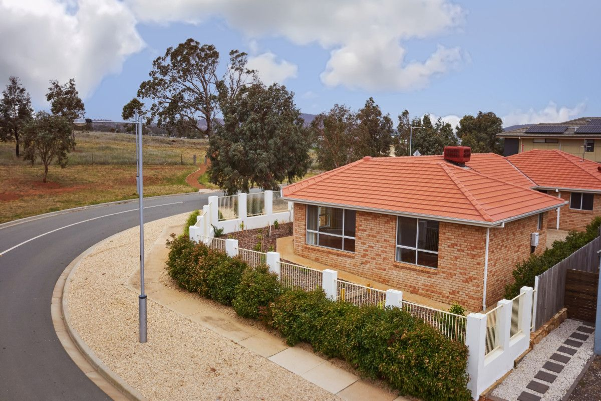 9 Eve Langley Street, Franklin ACT 2913, Image 0