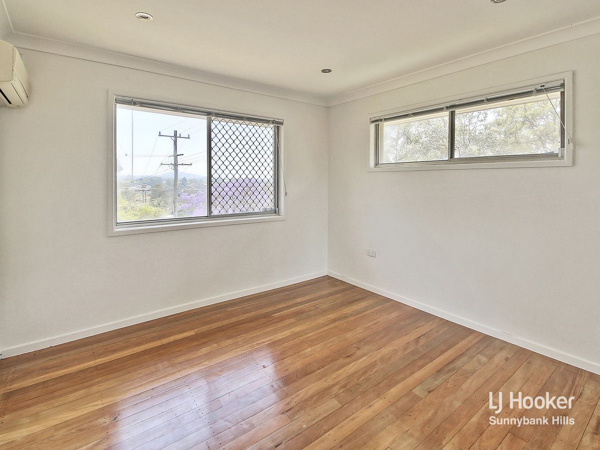 2 Viewpoint Street, Sunnybank Hills QLD 4109, Image 1