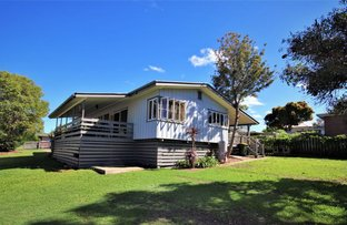 Picture of 1B HART Street, Beaudesert QLD 4285