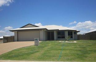16 New Forest Road, Zilzie QLD 4710