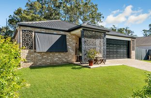 Picture of 11 Mary Jane ct, Joyner QLD 4500