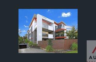 Picture of 9/205-207 William Street, Granville NSW 2142