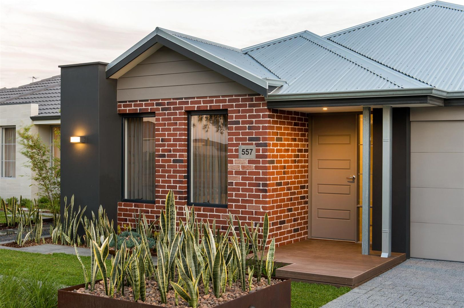 7 Hargreaves Rd, Coolbellup WA 6163, Image 1