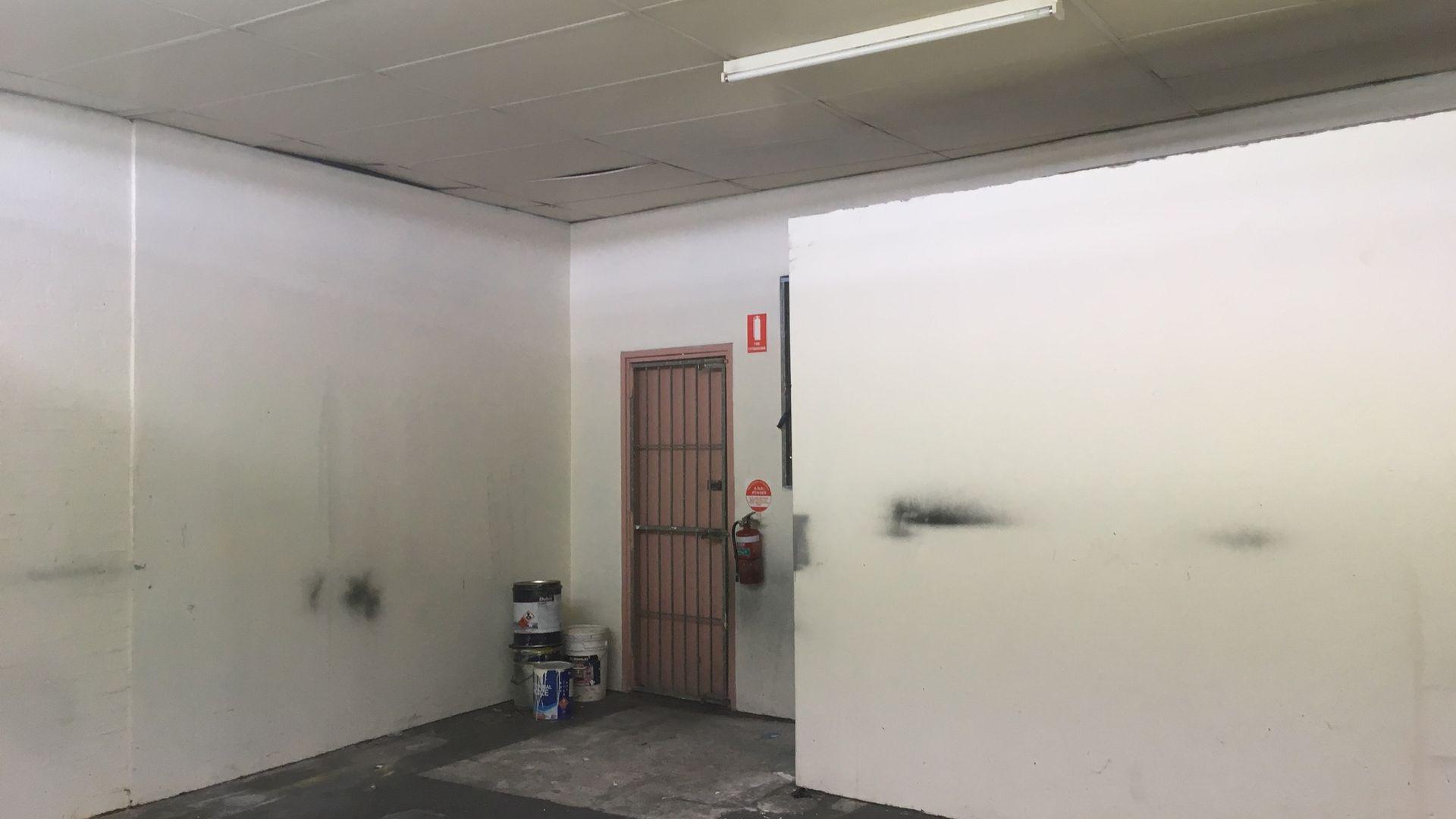 Shop 6/63A Brenan Street, Smithfield NSW 2164, Image 2