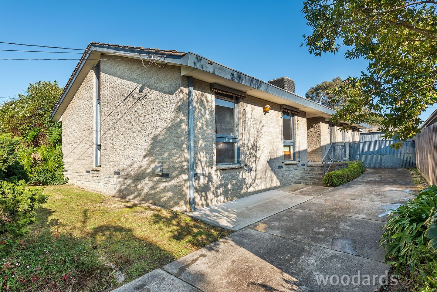 12 Box Avenue, Forest Hill VIC 3131, Image 0