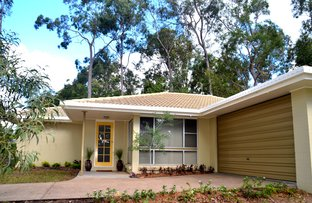Picture of 3293 Moggill Road, Bellbowrie QLD 4070