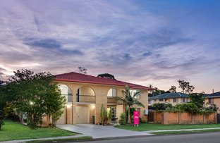 Picture of 8 Ifield Street, Mcdowall QLD 4053