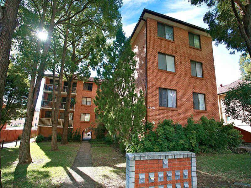 12/44 Ocean Street, Penshurst NSW 2222, Image 0