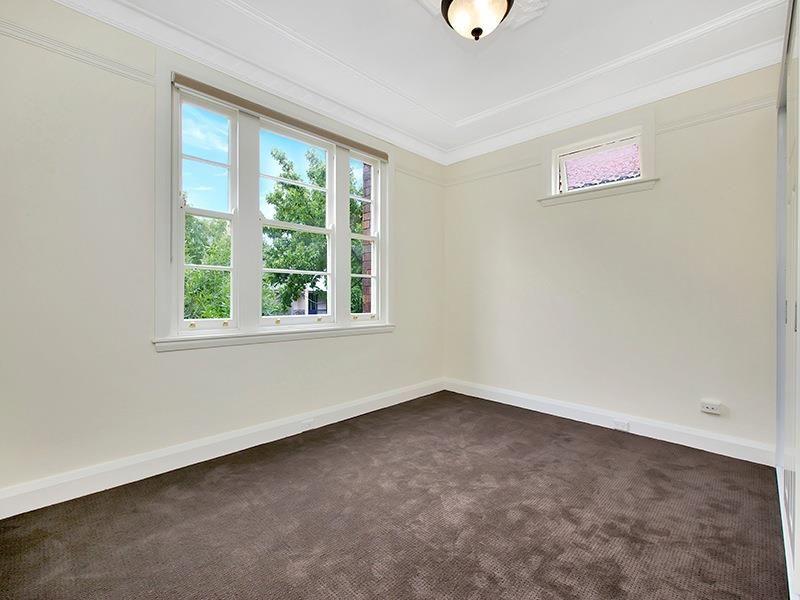 2/37 Queen Street, Woollahra NSW 2025, Image 2