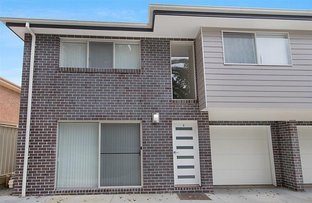 2/29a Peters Avenue, Wallsend NSW 2287