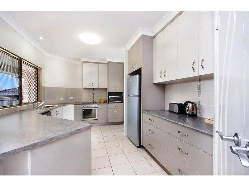 14 Klewarra Boulevard, Douglas QLD 4814, Image 1
