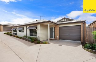 Picture of 8/75 Potts Road, Langwarrin VIC 3910