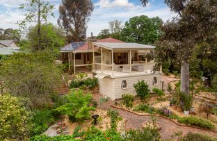 Picture of 19A Glengyle Ave, Blackwood SA 5051