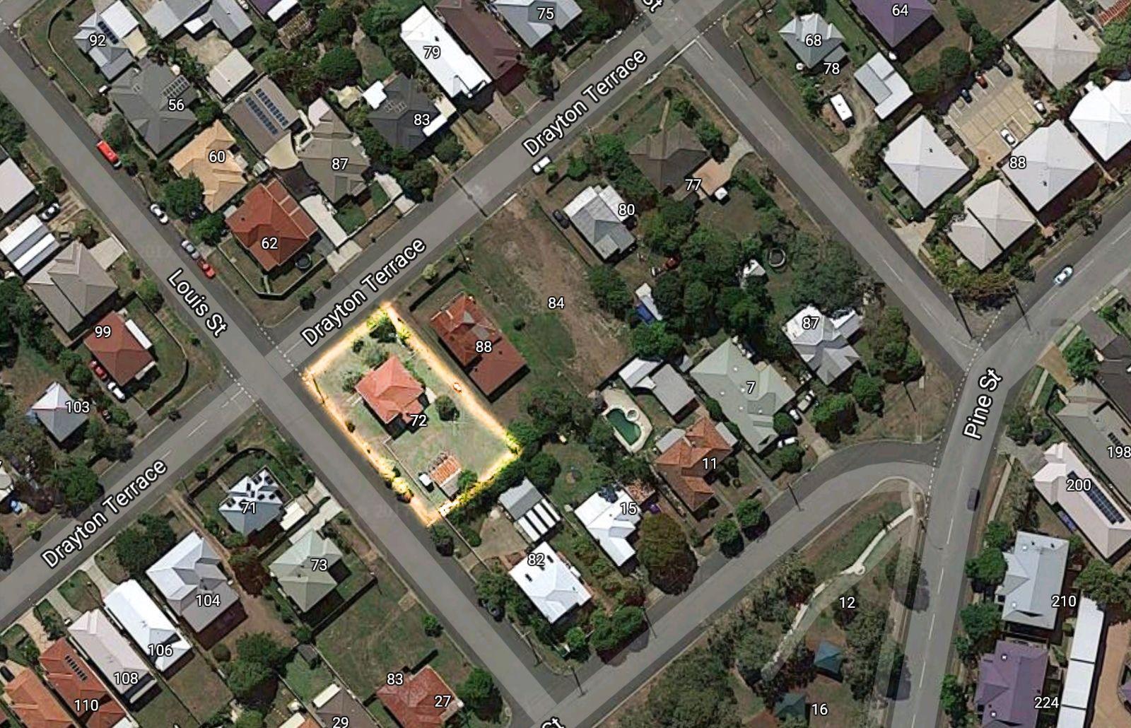 92 Drayton Tce, Wynnum QLD 4178, Image 0