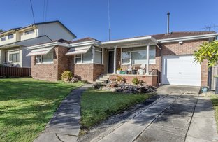 Picture of 78 Barlow Street, Cambridge Park NSW 2747