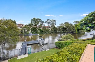 Picture of 3144 Riverleigh Drive, Hope Island QLD 4212
