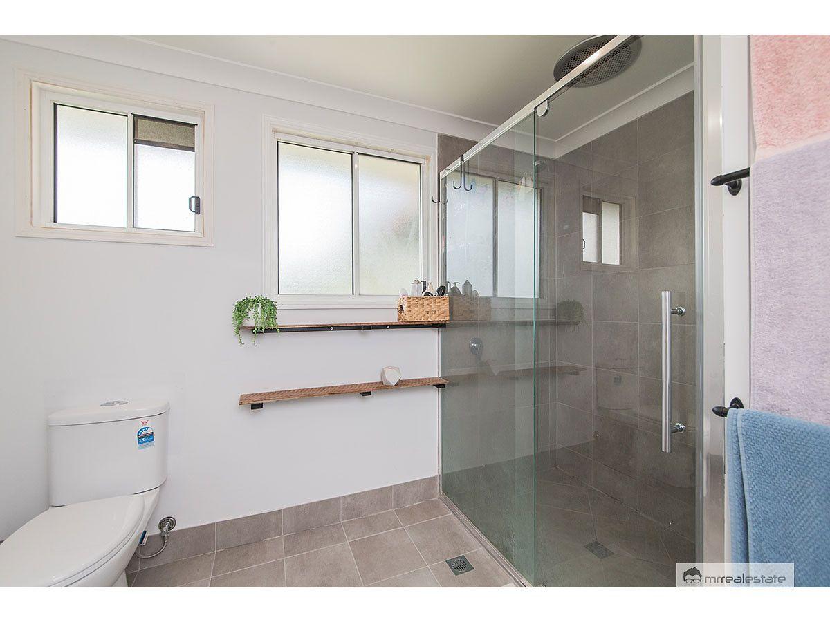 4 Meilland Street, Parkhurst QLD 4702, Image 2