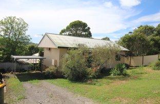 Picture of 41 Abbott Lane, Dungog NSW 2420