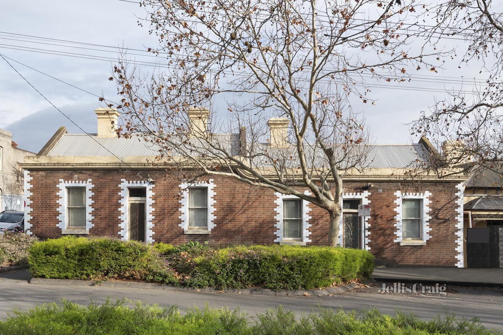 293-295 Gore Street, Fitzroy VIC 3065, Image 0