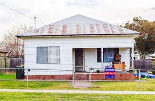 55 Warraderry Street, Grenfell NSW 2810