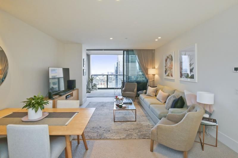 3408/35 Spring Street, Melbourne VIC 3000, Image 1